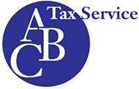 ABC Tax Service